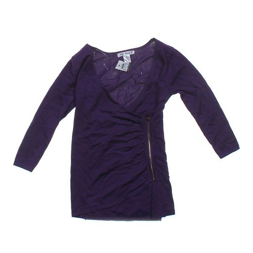 Say What? Sweater in size JR 7 at up to 95% Off - Swap.com