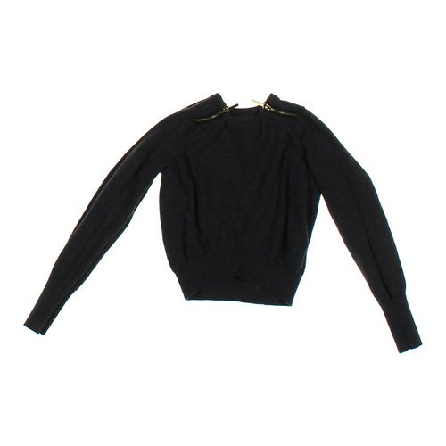 Seven7 Sweater in size 6 at up to 95% Off - Swap.com