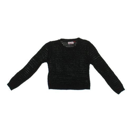 SO Sweater in size 10 at up to 95% Off - Swap.com