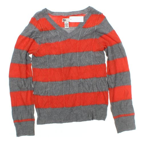 SO Sweater in size 14 at up to 95% Off - Swap.com