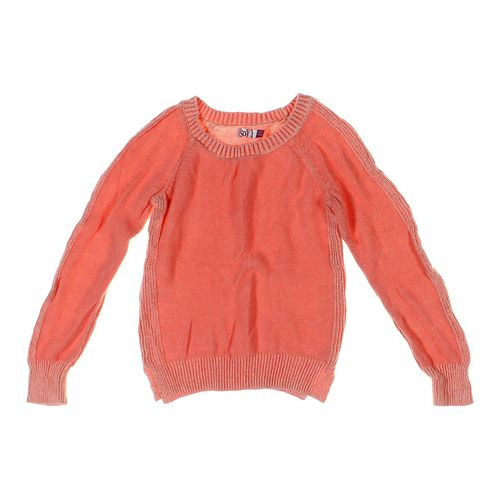 SO Sweater in size 6 at up to 95% Off - Swap.com
