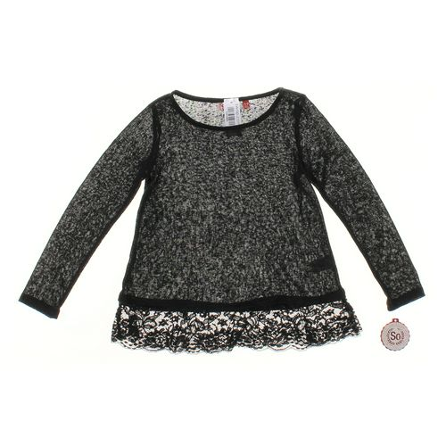 SO Sweater in size 7 at up to 95% Off - Swap.com