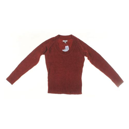 SO Sweater in size JR 11 at up to 95% Off - Swap.com