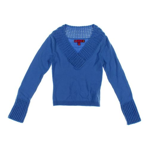 SO Sweater in size JR 3 at up to 95% Off - Swap.com