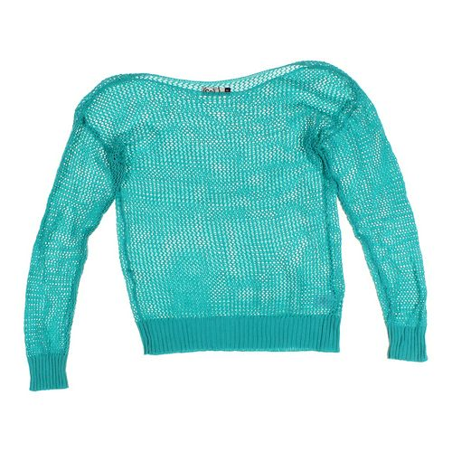 SO Sweater in size JR 7 at up to 95% Off - Swap.com