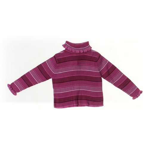 Sonoma Sweater in size 3/3T at up to 95% Off - Swap.com