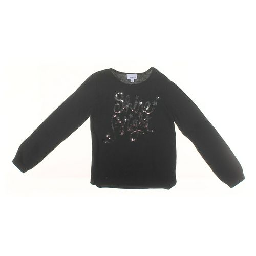 Sonoma Sweater in size 6X at up to 95% Off - Swap.com