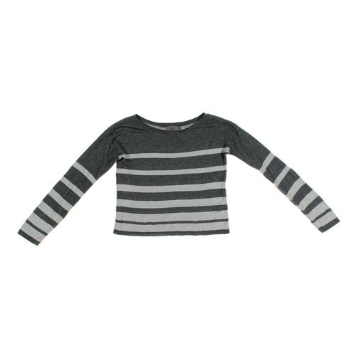 Sweet & Sinful Sweater in size 12 at up to 95% Off - Swap.com