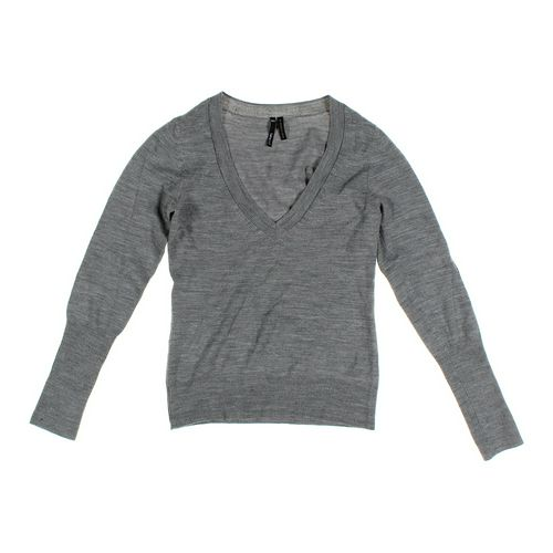 Takeout Girls Sweater in size JR 11 at up to 95% Off - Swap.com