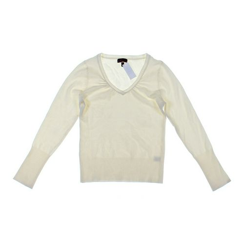 Takeout Girls Sweater in size JR 15 at up to 95% Off - Swap.com