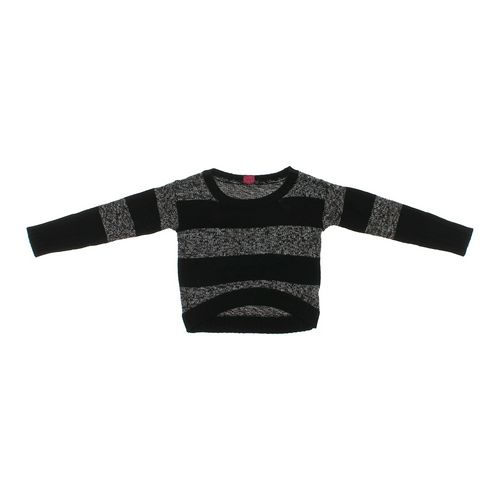 Takeout Girls Sweater in size JR 7 at up to 95% Off - Swap.com