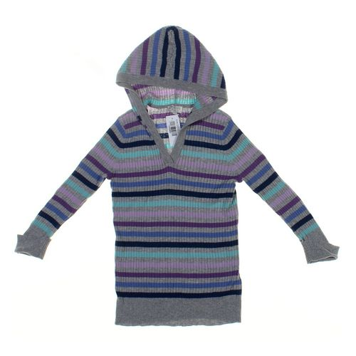The Children's Place Sweater in size 10 at up to 95% Off - Swap.com