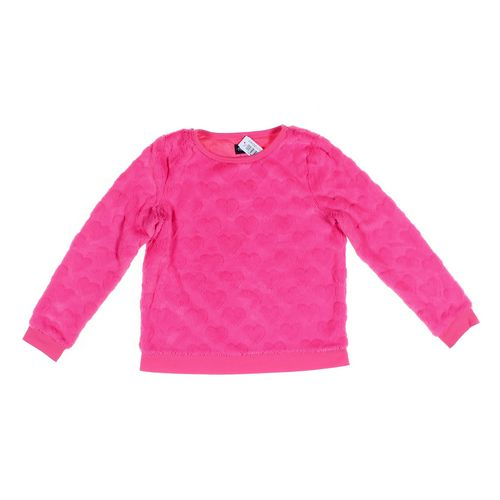The Children's Place Sweater in size 16 at up to 95% Off - Swap.com