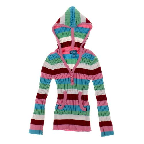 The Children's Place Sweater in size 5/5T at up to 95% Off - Swap.com