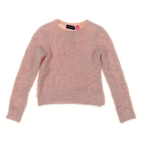 The Children's Place Sweater in size 7 at up to 95% Off - Swap.com