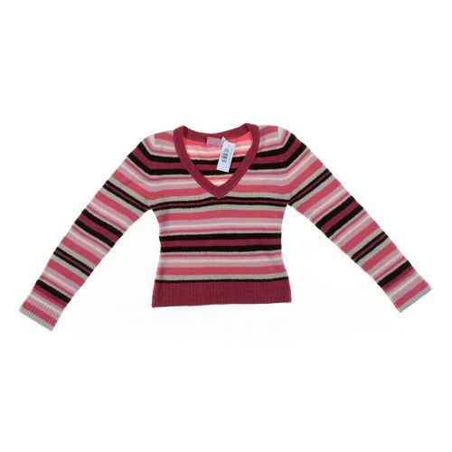The Great American Sweater Sweater in size JR 11 at up to 95% Off - Swap.com