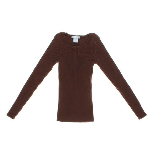 The Limited Sweater in size 8 at up to 95% Off - Swap.com