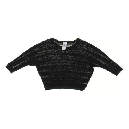 t/o sweaters Sweater in size JR 7 at up to 95% Off - Swap.com