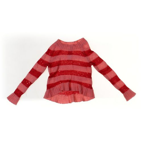 Total Girl Sweater in size 6 at up to 95% Off - Swap.com