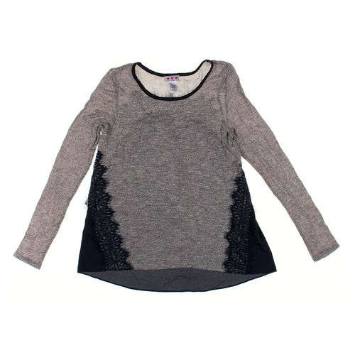 Trixxi Sweater in size JR 15 at up to 95% Off - Swap.com