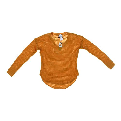 Ultra Flirt Sweater in size JR 7 at up to 95% Off - Swap.com