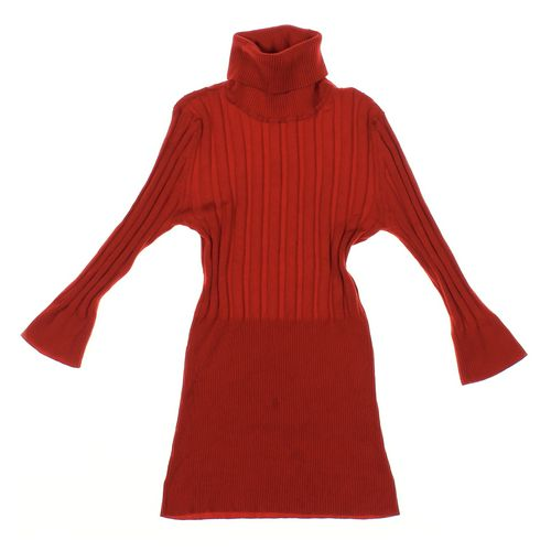 XOXO Sweater in size JR 7 at up to 95% Off - Swap.com