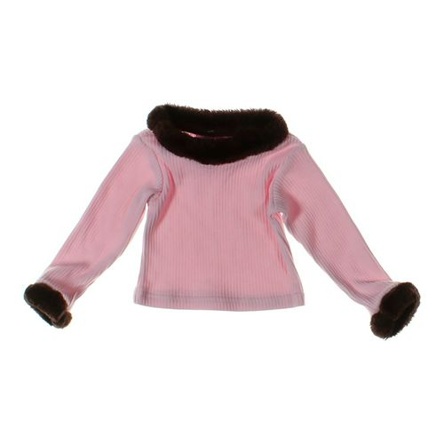 Youngland Sweater in size 2/2T at up to 95% Off - Swap.com