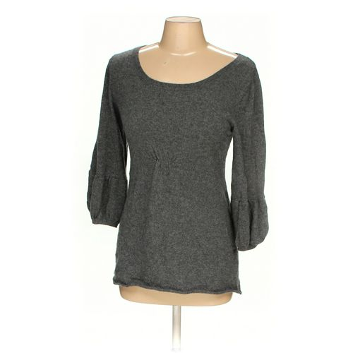 For Joseph Sweater in size M at up to 95% Off - Swap.com