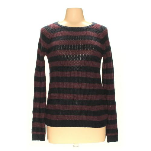 Forever 21 Sweater in size M at up to 95% Off - Swap.com