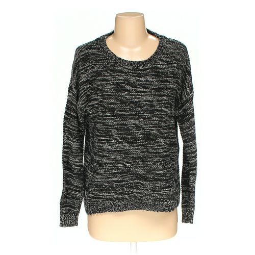 Forever 21 Sweater in size S at up to 95% Off - Swap.com