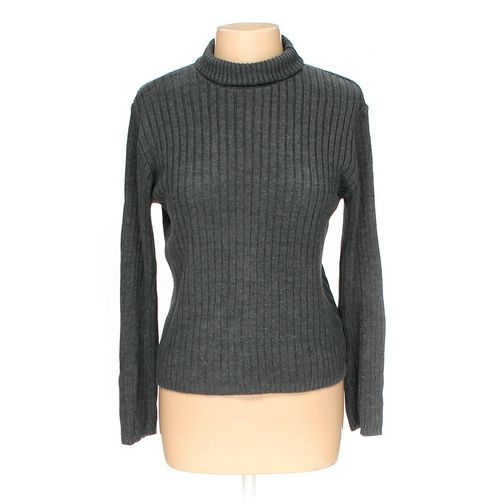 Forever Sweater in size L at up to 95% Off - Swap.com