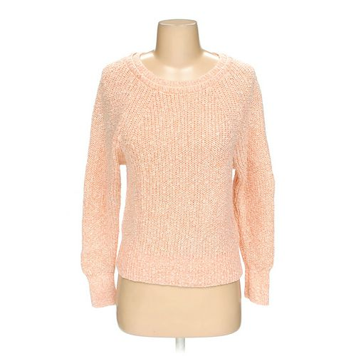Free People Sweater in size S at up to 95% Off - Swap.com