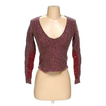 Sweater for Sale on Swap.com