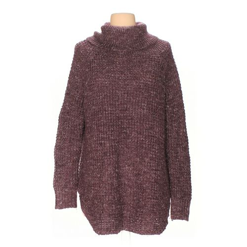 Free People Sweater in size XS at up to 95% Off - Swap.com