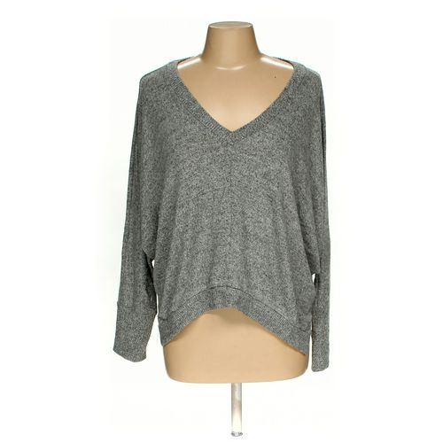 Freeloader Sweater in size M at up to 95% Off - Swap.com