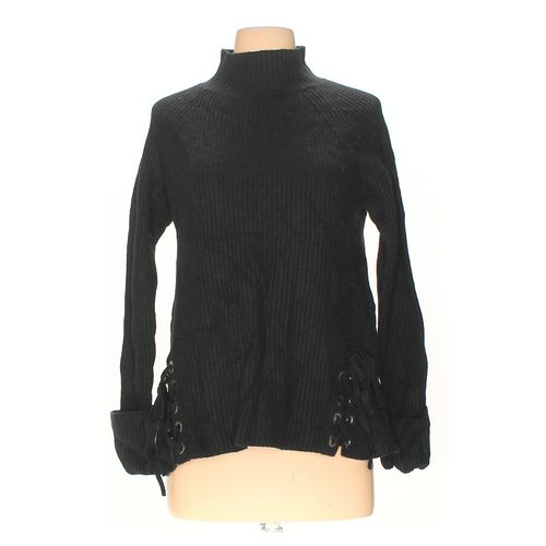 French Connection Sweater in size XS at up to 95% Off - Swap.com