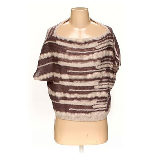Frenchie Sweater in size S at up to 95% Off - Swap.com