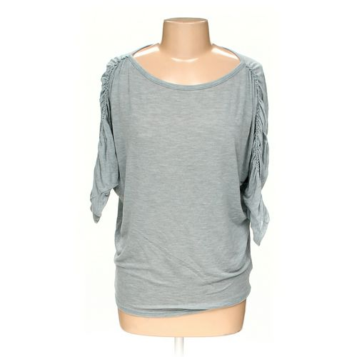 G Collection Sweater in size L at up to 95% Off - Swap.com