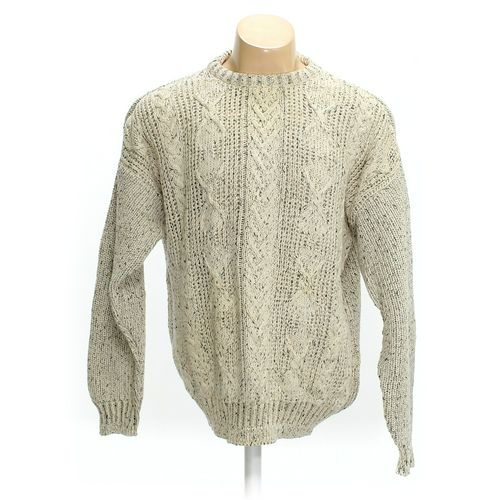 GANT Sweater in size L at up to 95% Off - Swap.com