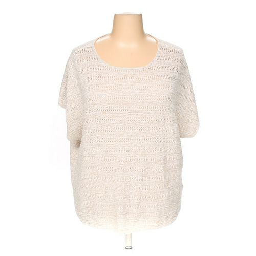 Gap Sweater in size XXL at up to 95% Off - Swap.com