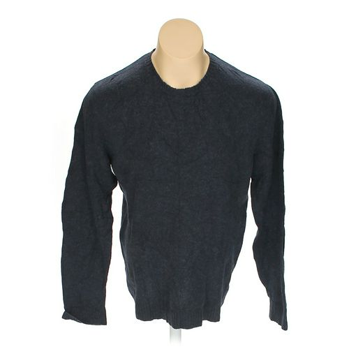 Gap Sweater in size L at up to 95% Off - Swap.com