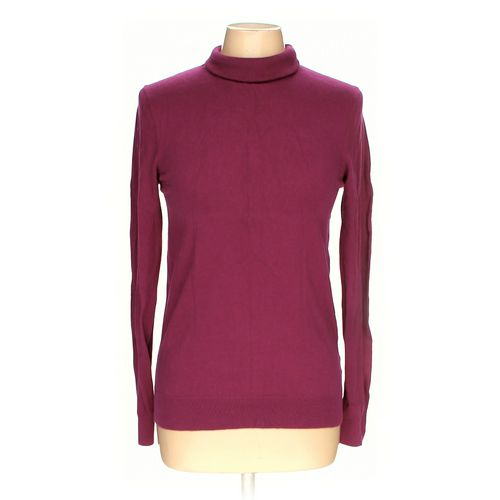 Gap Sweater in size M at up to 95% Off - Swap.com