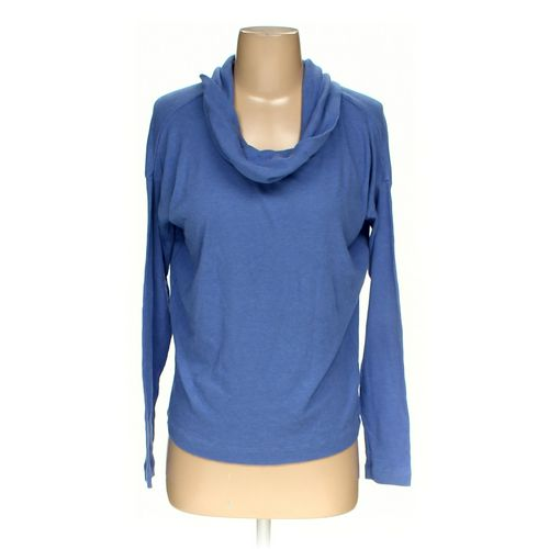Gap Sweater in size S at up to 95% Off - Swap.com