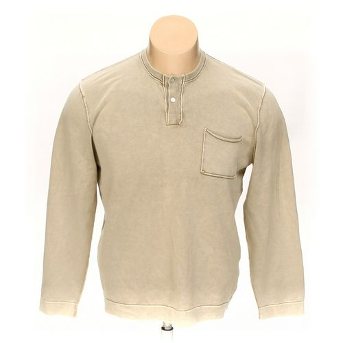 Gap Sweater in size XL at up to 95% Off - Swap.com