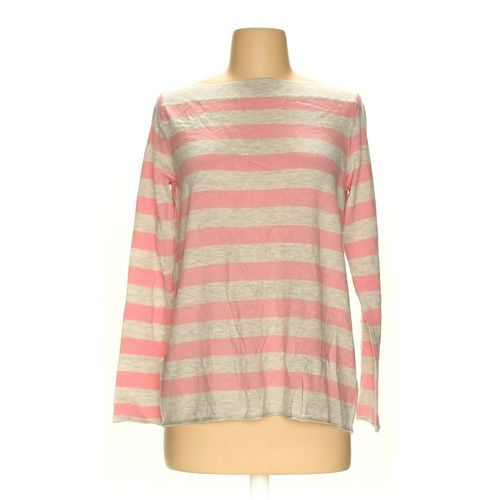 Gap Sweater in size XS at up to 95% Off - Swap.com