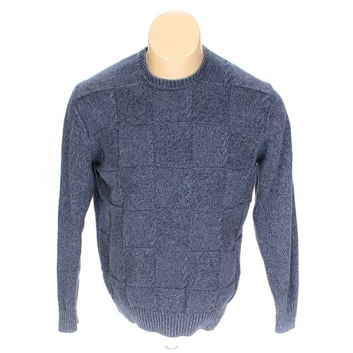 Geoffrey Beene Sweater in size M at up to 95% Off - Swap.com