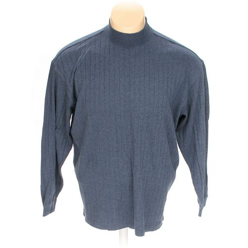GEORGE Sweater in size XL at up to 95% Off - Swap.com