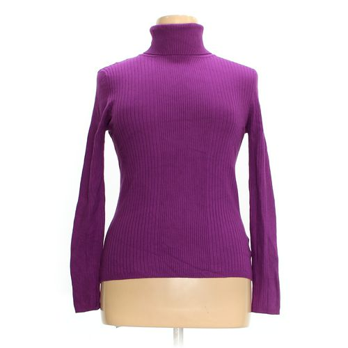 GEORGE Sweater in size 16 at up to 95% Off - Swap.com