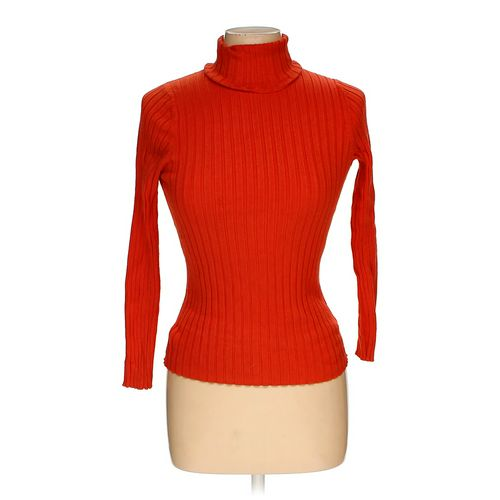 GEORGE Sweater in size 8 at up to 95% Off - Swap.com