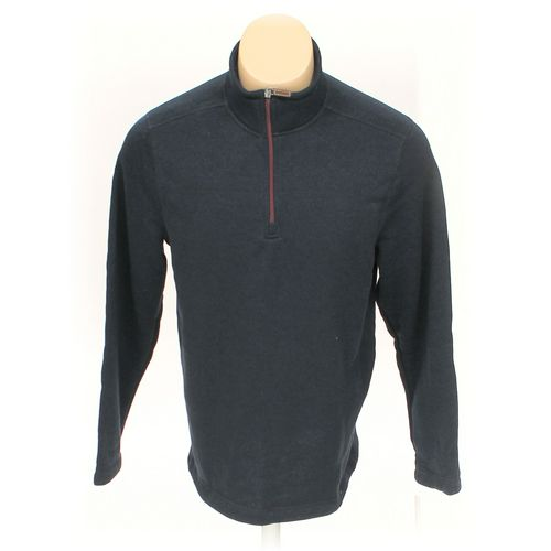 G.H. BASS & CO. Sweater in size M at up to 95% Off - Swap.com